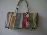 Bag - January 2012 Collection - pic 125_resize