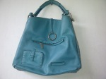 Bag - January 2012 Collection - pic 126_resize
