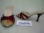 Shoes - January 2012 Collection - pic 022