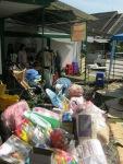 MAUDREAY Yard Sale - 05 Feb 2012 - Day 2 - pic 001