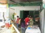 MAUDREAY Yard Sale - 05 Feb 2012 - Day 2 - pic 004
