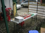 MAUDREAY Yard Sale - 05 Feb 2012 - Day 2 - pic 009