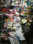 MAUDREY Yard Sale- Feb 2012 -  Day 1 - pic 779