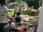 MAUDREY Yard Sale- Feb 2012 -  Day 1 - pic 781