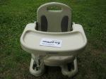 Baby Chair_Feb 2012_pic 01
