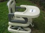 Baby Chair_Feb 2012_pic 02