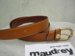 Leather Belt_Feb 2012_pic 003