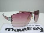 Sunglasses - pic 1