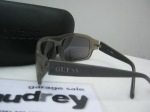 Sunglasses - pic 3