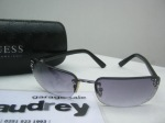 Sunglasses - pic 4
