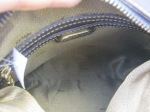 Bags - 190512 - pic 002