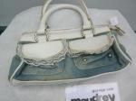 Bags - 190512 - pic 005
