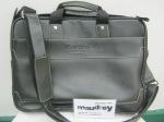 Bags - 190512 - pic 011