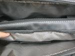 Bags - 190512 - pic 012