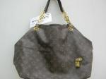 Bags - 190512 - pic 015