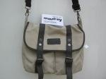 Bags - 190512 - pic 017