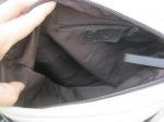 Bags - 190512 - pic 018