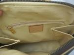 Bags - 190512 - pic 020