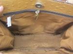 Bags - 190512 - pic 022