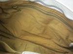 Bags - 190512 - pic 026