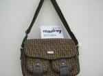 Bags - 190512 - pic 035