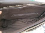Bags - 190512 - pic 036