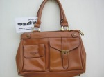 Bags - 190512 - pic 037