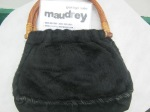 Bags - 190512 - pic 039