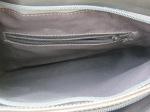Bags - 190512 - pic 041