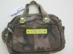 Bags - 190512 - pic 042