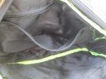 Bags - 190512 - pic 043
