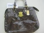 Bags - 190512 - pic 044