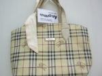 Bags - 190512 - pic 046