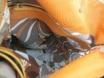 Bags - 190512 - pic 054