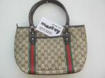 Bags - 190512 - pic 055