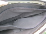 Bags - 190512 - pic 056