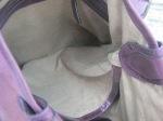Bags - 190512 - pic 061