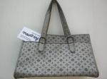 Bags - 190512 - pic 062