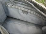 Bags - 190512 - pic 063