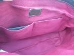 Bags - pic 02