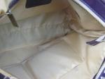 Bags - pic 05