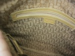 Bags - pic 19