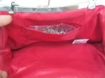 Bags - pic 25