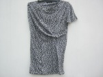 Dress - 190512 - pic 028