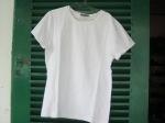 Dress - 190512 - pic 055