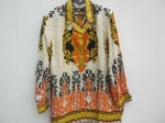 Dress - 190512 - pic 058