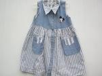 Dress - 190512 - pic 067