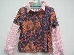 Dress - 190512 - pic 069