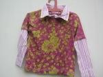 Dress - 190512 - pic 072