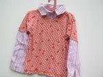 Dress - 190512 - pic 074